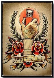 Resultado de imagen para tattoo old school