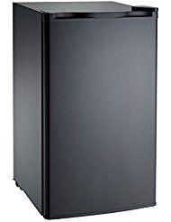compact refrigerators small refrigeratior mini fridge mini fridge