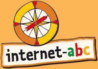 Internet-ABC - Startseite