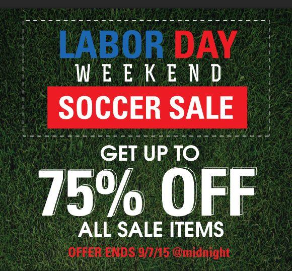 brand new 0b2b6 392de Pin by WeGotSoccer.com on Soccer Lifestyle - LOVETHEGAME X LIVETHEGAME    Huge sale, Soccer, Shopping