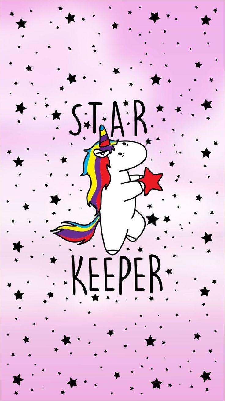 best unikorn images on pinterest unicorns rainbow unicorn and