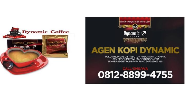 Dimana Beli Kopi Dynamic, Kopi Dynamic Jogja, Dynamic Coffee Service, Kandungan Kopi Dynamic, Coffee Dynamic Tribulus, Obat Kuat Sejenis Kopi, Kopi Obat Kuat Laki, Kopi Double Dynamic, Testimoni Dynamic Coffee, Kopi Dynamic Bogor,
