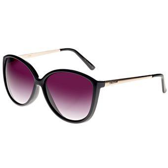 Óculos e relógios Triton Eyewear - Óculos Triton 31960