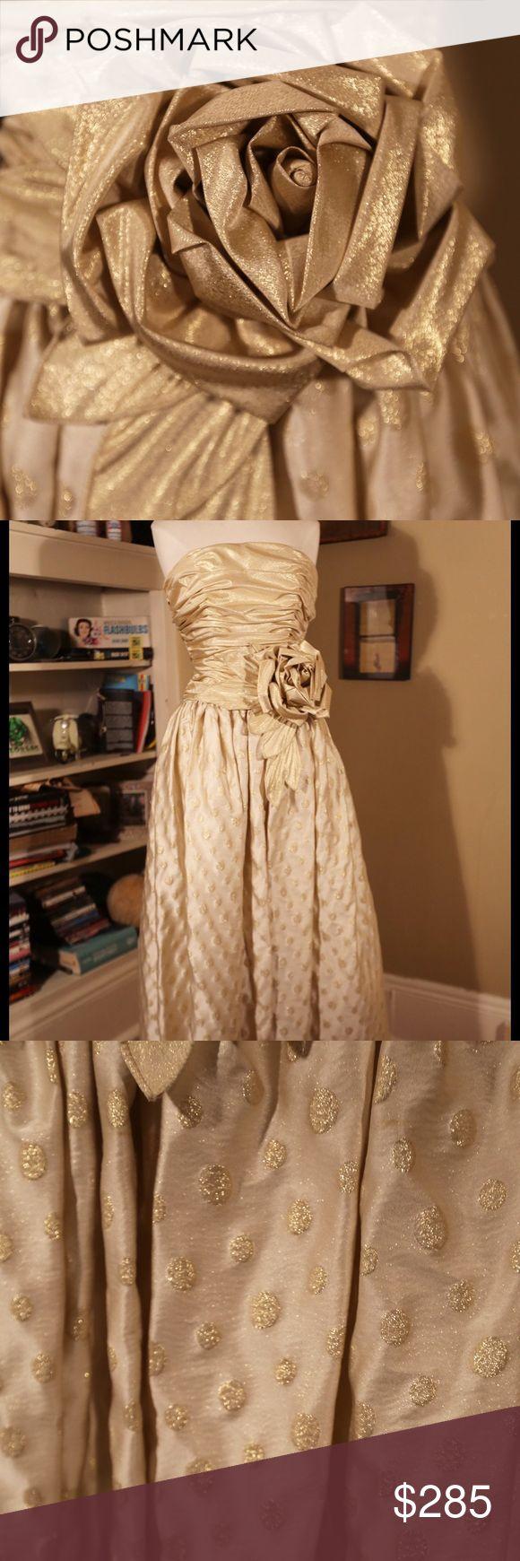 ball gowns Eugene