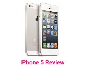 The iPhone 5 Review contains details on important aspects of the phone including specifications, functions and features. Find out if the device is worth your money spent.Iphone 5S, Phones Include, Include Specific, Money Spent