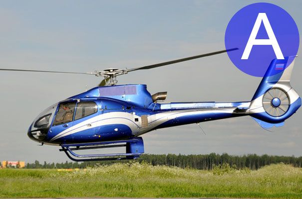 Eurocopter Airbus helicopters for sale worldwide. Used and new. Ec 130, As 350 and others.  Worldwide: +8835 (1000) 139 83 48 Russia: +7 (499) 677-6178 E-mail: info@avia-angel.com Additional e-mail: 3468868@gmail.com  For more information, please, visit sites below:  http://angelairbus.ru/