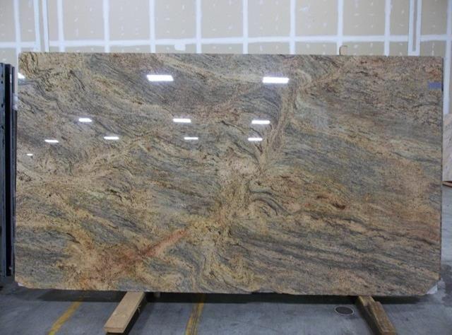 1000 Images About Granite On Pinterest Milwaukee Satin