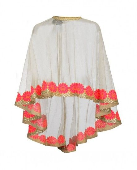 Online Shopping India - Shop Online for Women'