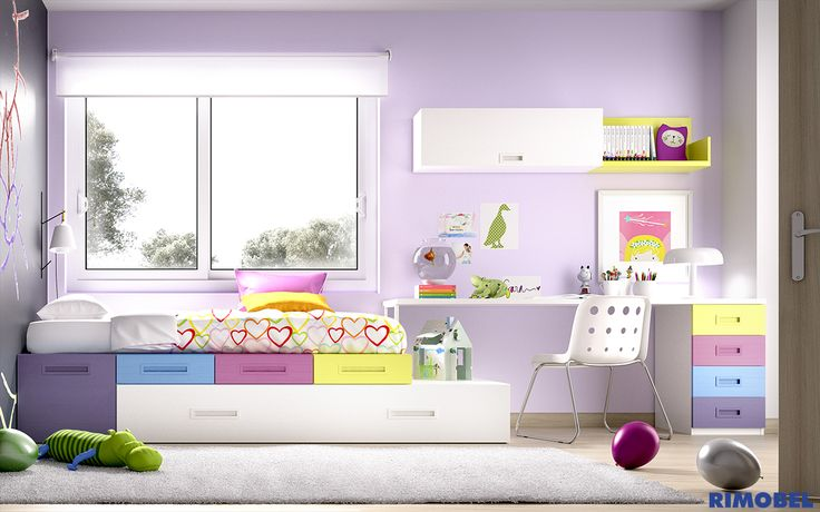 H102 en una pared estudiar descansar jugar compartir for Estudiar diseno de interiores online