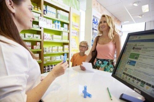 Ogni giorno i farmacisti si prendono cura dei pazienti attraverso molti farmaci a loro disposizione: fra tutte queste possibilità terapeutiche, vi sono anche i medicinali omeopatici che possono costituire una valida risposta a molte patologie.
