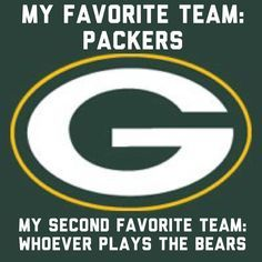 green bay packers funny quotes | Funny, Packers Bears Funny, Packers 3, Green Bay Packers Fan Quotes ...