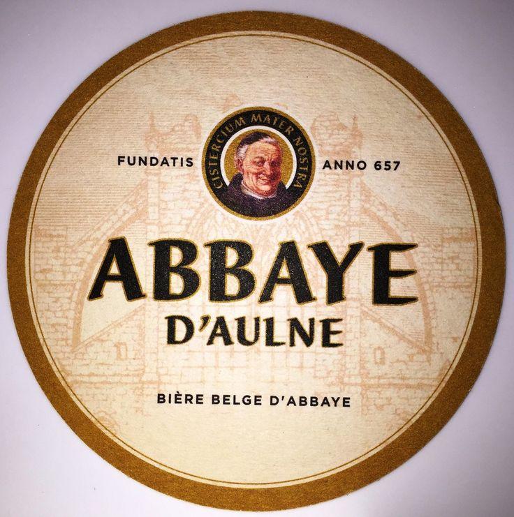 Abbaye d'Aulne ~ Val De Sambre ~ Gozee ~ Belgium