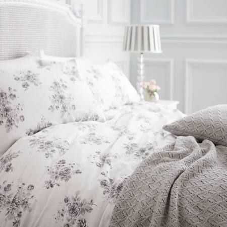 shabby chic bedding - Google Search