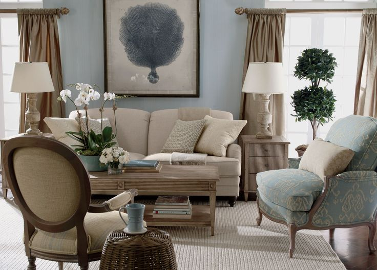 386 Best Ethan Allen Images On Pinterest | Ethan Allen, Colour Palettes And  Leather Fabric Part 62