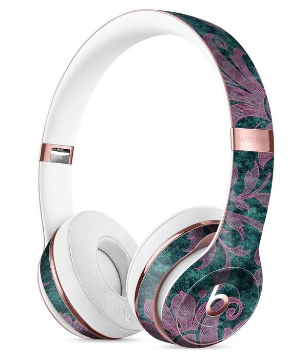 21 Best Beats By Dre Solo 2 Antibacterial Matte Skins And