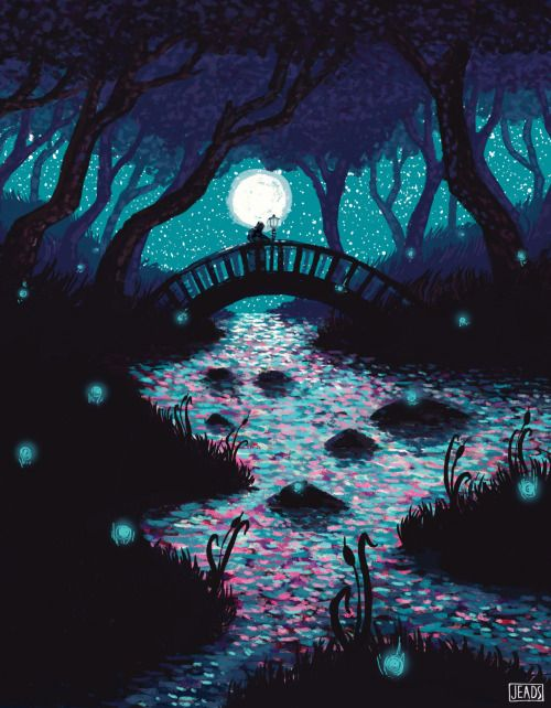 The Art Of Animation, James R Eads -...