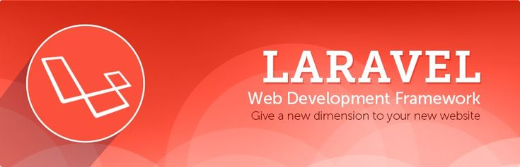 Laravel permits developers for making extraordinary apps by creating use of simple, expressive syntax. One of the largest benefits of Laravel is that the design of its directory structure makes it quite acquainted to developers who are already privy to alternative well-liked PHP frameworks.