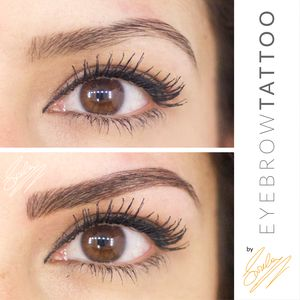 Pin By Jade Otten On Microblading Microblading Eyebrows