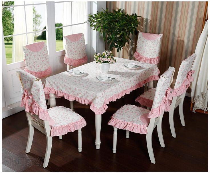 rustik yemek masa örtüsü kumaş masa runner evrensel kapağı havlu yuvarlak masa mat sandalye örtüsü seti wisteria tb-tc-00080-3(China (Mainland))