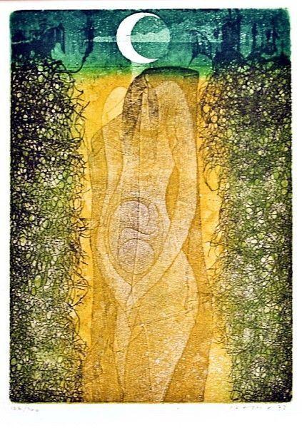 Image result for josef istler illustrations