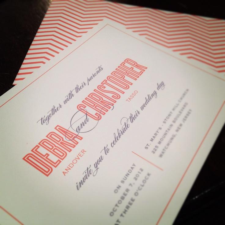 custom wedding invitations new york city%0A corporate farewell letter