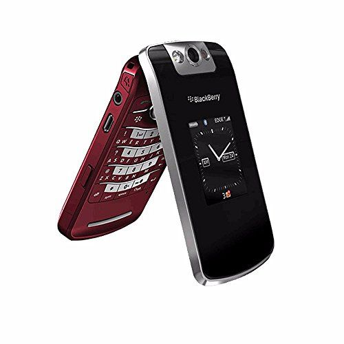 cool BlackBerry Pearl Flip 8220 ,DUMMY Display Toy Cell Phone Good for Store Display, or for Kids to Play, looks & feels as the real phone