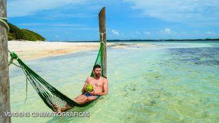 O que fazer em Jericoacoara em 4 Dias: Dicas e Roteiro de Viagem - Ceará