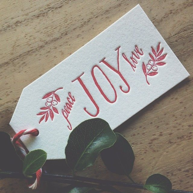 ... Calligraphy of Maybelle Imasa-Stukuls | Pinterest | Gift Tags and Tags