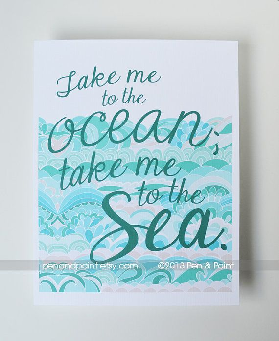 After Hours Stock Quotes: Best 25+ Beach Ocean Quotes Ideas On Pinterest