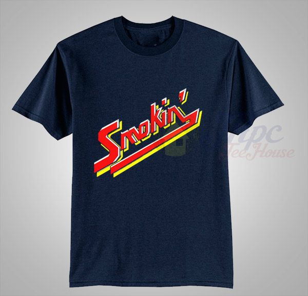 Best 25 Classic Rock T Shirts Ideas On Pinterest