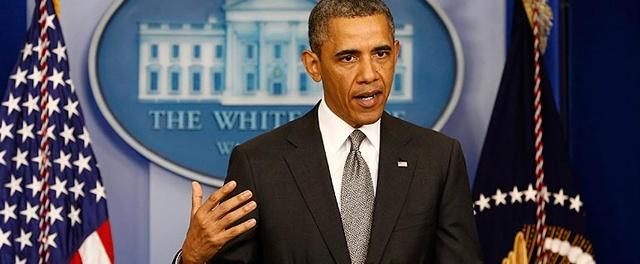 Gobierno expresa pesar a EE.UU por atentado terrorista en Boston