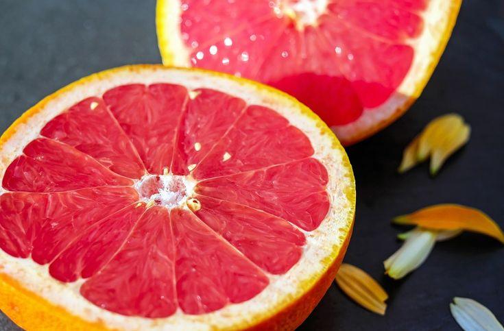 Zdravý a přírodní lék, který pomáhá spalovat tuky během dne i noci!