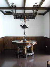 「囲炉裏 吊り金具」の画像検索結果