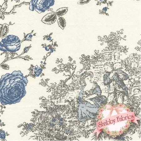 1000 images about toile on pinterest china cabinet painted french country bedrooms and aqua for Boutis turquoise