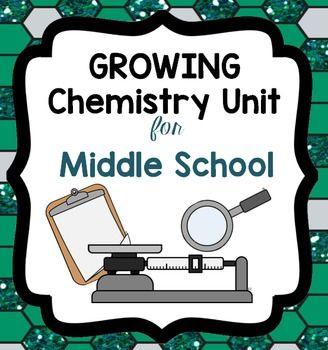 best 25 chemistry classroom ideas on pinterest teaching