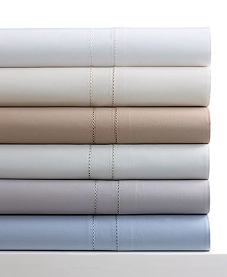 Hotel Collection 800 Thread Count Extra Deep Queen Fitted Sheet