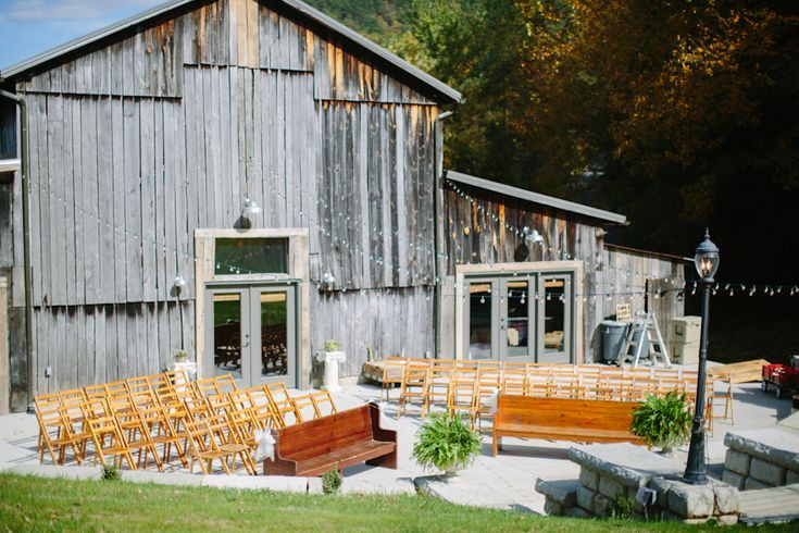 1000 Images About Barn Weddings In Knoxville TN On Pinterest