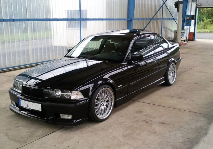 2020 best e36 images on pinterest bmw e36 autos and bmw. Black Bedroom Furniture Sets. Home Design Ideas