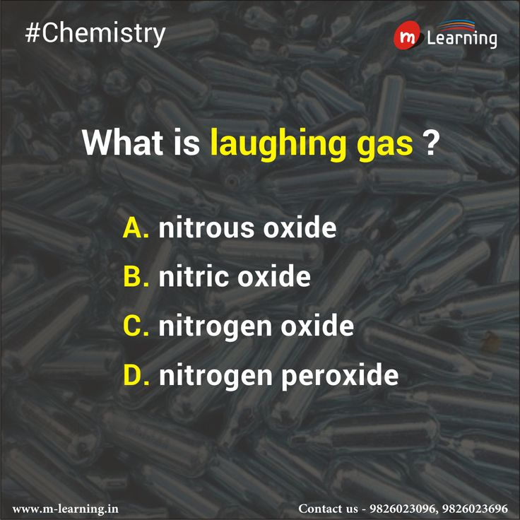 #question #chemistry