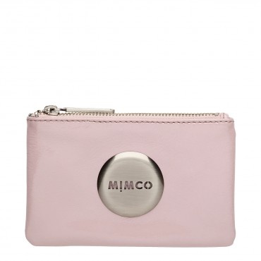 MIM POUCH - Pouches - Wallets - Mimco