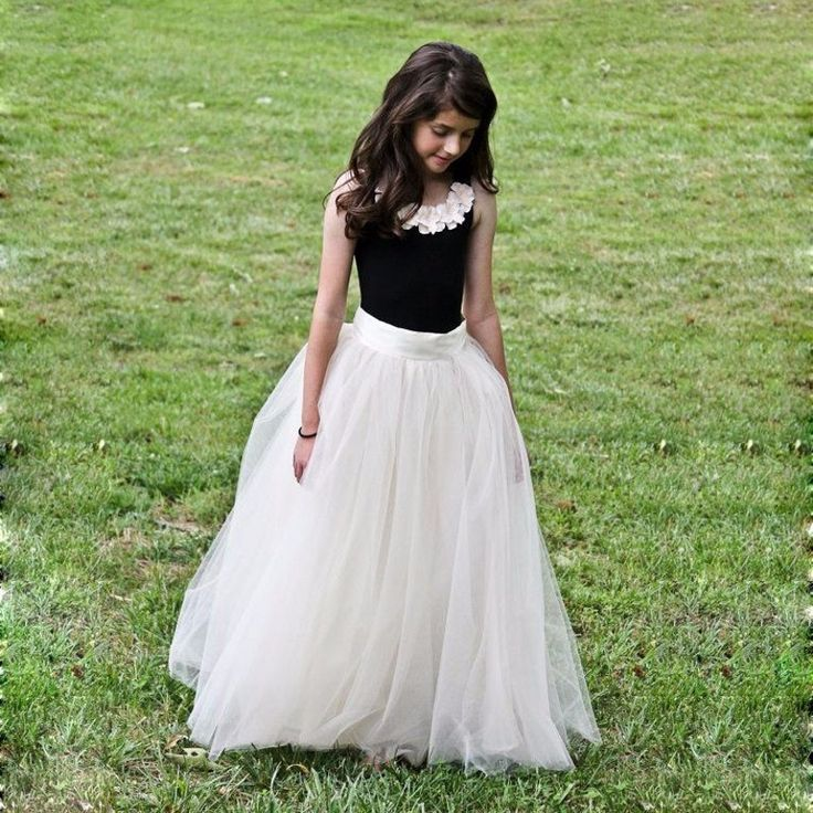 Find More Flower Girl Dresses Information about 2016 kids prom Baby Pageant first communion dresses for girls Lace Flowers Tulle Flower Girl Dresses Baby Girl Tutu Dress,High Quality dress up time prom dresses,China dress xxl Suppliers, Cheap dress long sleeve tunic dress from wellbridal dresses 738196 on Aliexpress.com