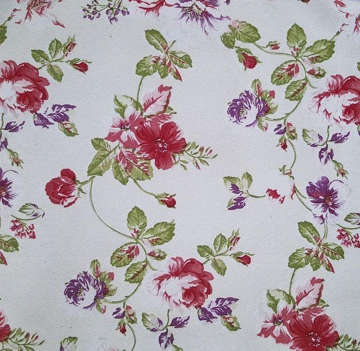 185 best Curtains Drapery soft furnishing Fabrics images on ...