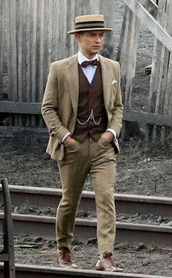 Kentucky derby outfit for guys 02 trend mens fashion 2017