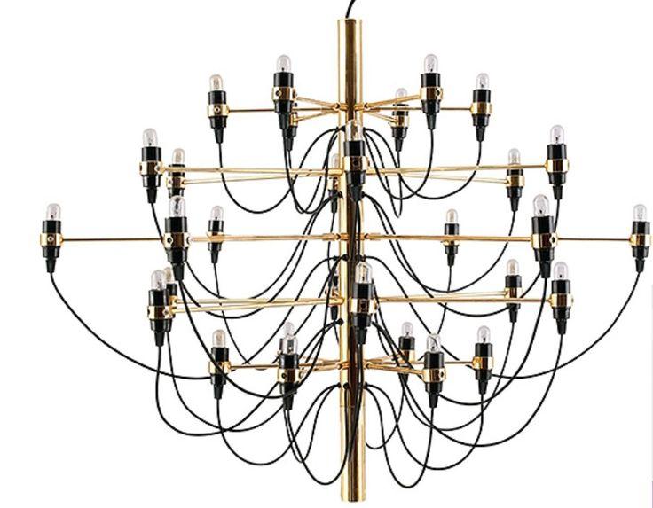 41 best kartell stores around the world images on pinterest bespoke blogging and brand design. Black Bedroom Furniture Sets. Home Design Ideas