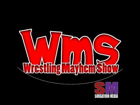 MayhemMinute: New Japan World FREE in February Got the New Japan Wrestling bug? WWE Network isn't the only one free this month!