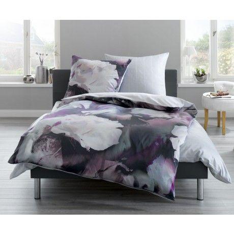 39 besten Gemusterte\/Moderne Bettwäsche Bilder auf Pinterest - schlafzimmer auf rechnung