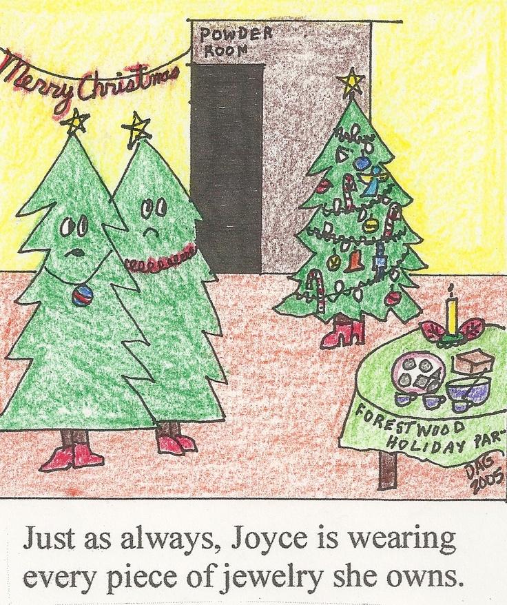 13 Best Christmas Jokes Images On Pinterest