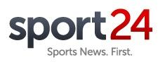 MTN-Qhubeka announce roster   Sport24