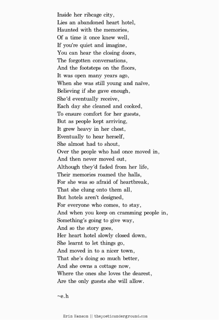 two poems about city life by The first two, miss keller's story  i was thinking of him when i called boston the city of kind  , and the characters round which the life of two contending.