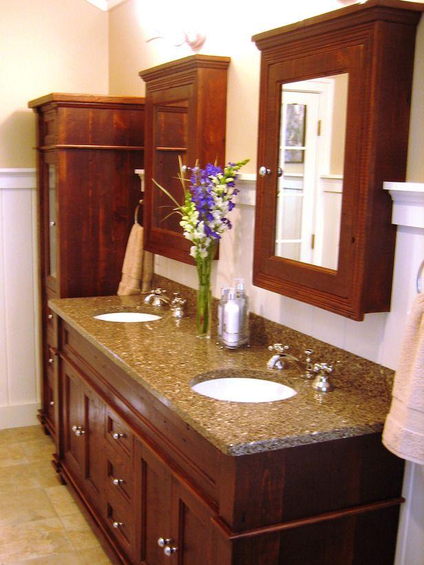 beautiful images of bathroom sinks and vanities bathroom